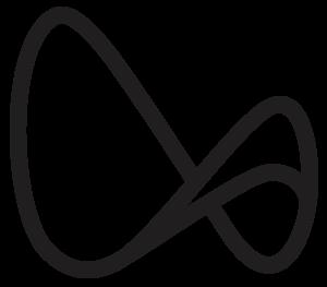 Nomadic Academy Logo