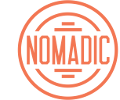 Nomadic Learning Logo